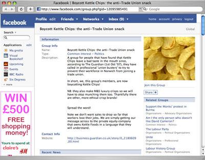 FacebookKettleChipsBoycott.jpg